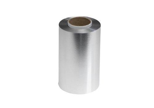 Sinelco Aluminium Folie 12Cmx150M 20Mu