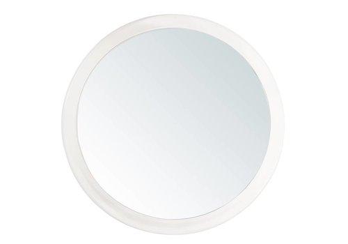 Sinelco Spiegel Groot Model Met Muurbevestiging