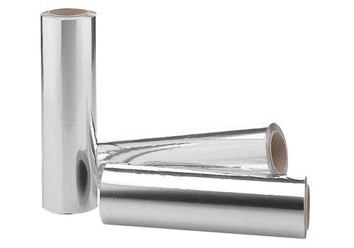 Sinelco Set Van 3 Rollen Aluminium 20Cm 100Mt 12 MY