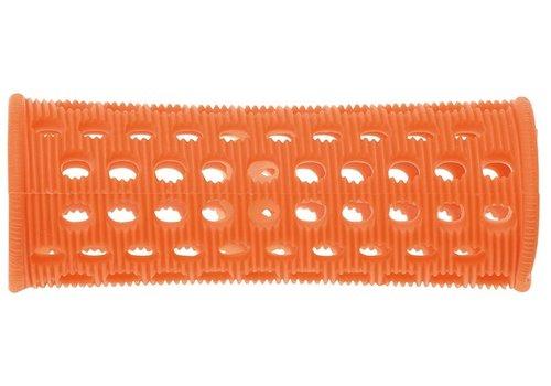 Sinelco Formlockkruller Naalden 10 Stk Oranje