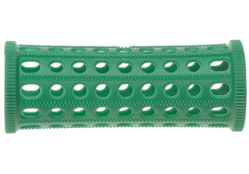 Sinelco Formlockkruller Naalden 10 Stk Groen