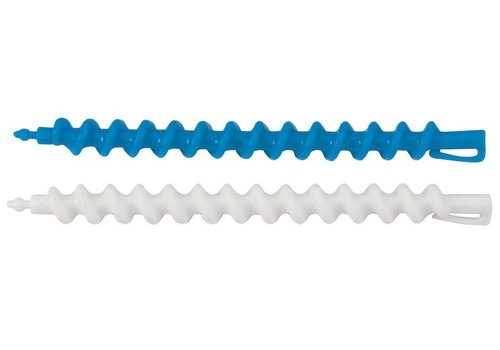 Sinelco Permanentkruller Spiraal Small 12 Stk