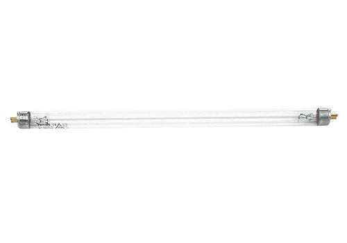 Sinelco Uv Lamp 15W Vr 5010505 22Cm