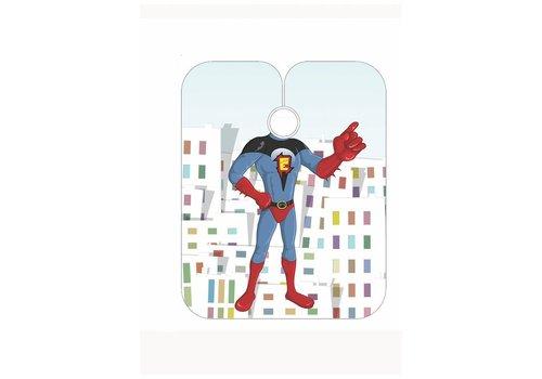 Sinelco Sibel Kaplaken Kinder Space Heroes 95 X 120 cm