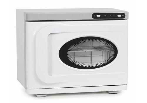 Sinelco Uv Handdoeken Warmer 23L