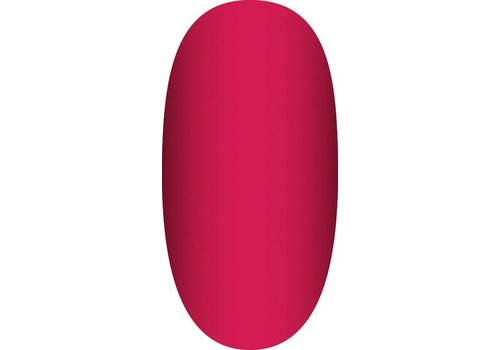 Sinelco Uv Kleur Gel Voor Nagels 5ML Magic Touch