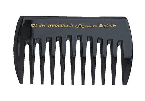 Sinelco Hercules 372WW-62WW/3.5 Stylingkam