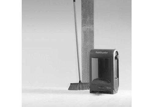 Sinelco Hairbuster Uitlaat Filter Sibel