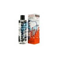 Actigener Shampoo Ice 250ml