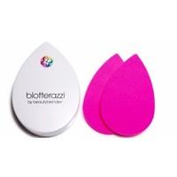 Blotterazzi By Beautyblender