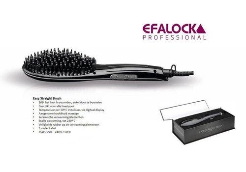 Efalock Efalock Easy Straight Brush