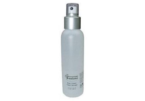 Fantasia Penseel Reinigings Spray