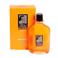 Floid After Shave Strong 150 ML.