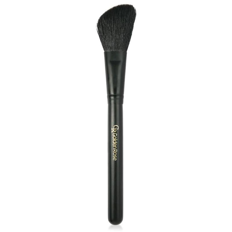 Angle Blusher Brush