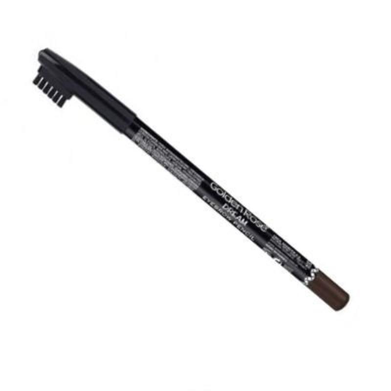 Dream Eyebrow Pencil 304