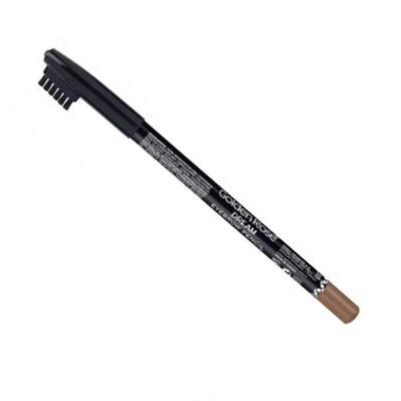 Dream Eyebrow Pencil 308
