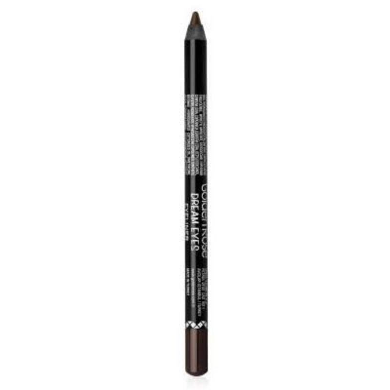 Dream Eyes Eyeliner 406