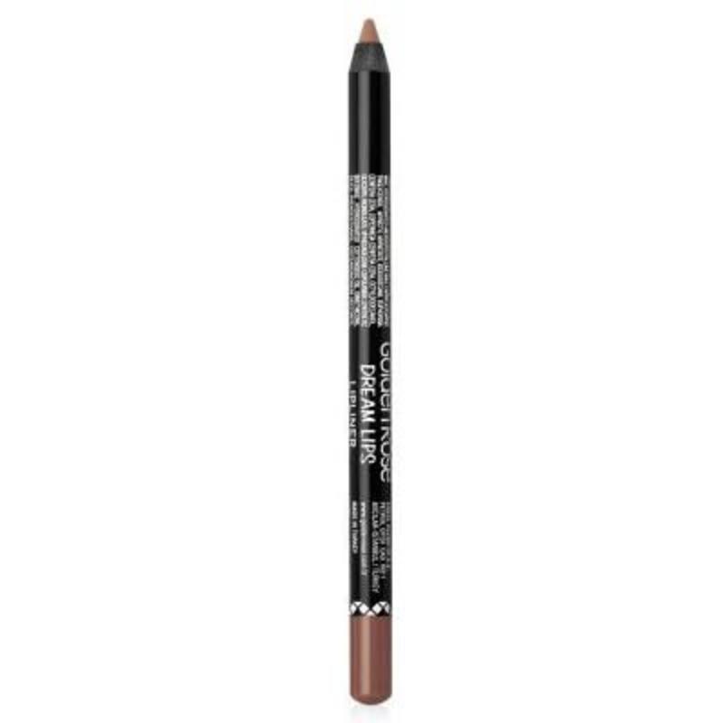Dream Lips Lipliner 502