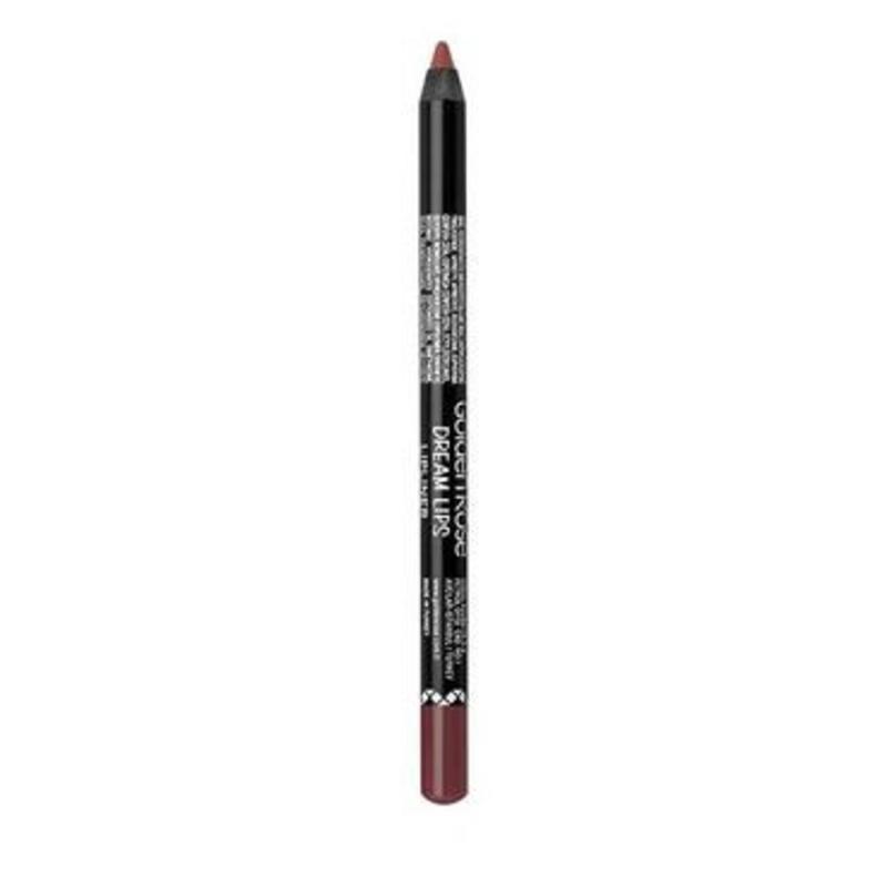 Dream Lips Lipliner 510