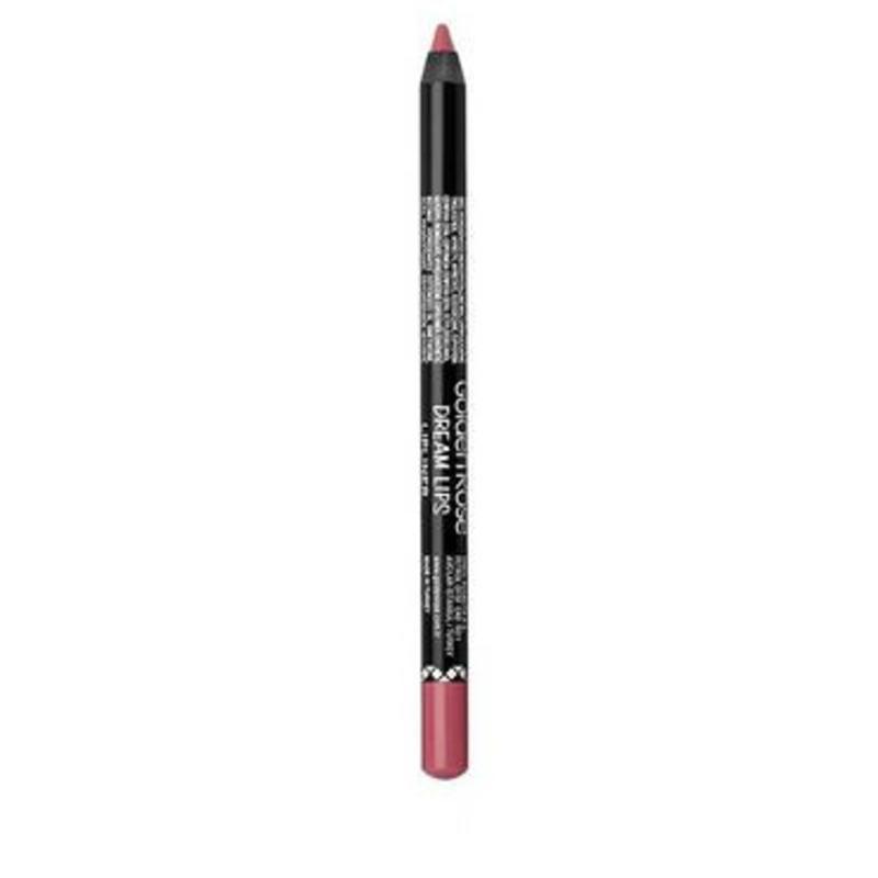 Dream Lips Lipliner 512