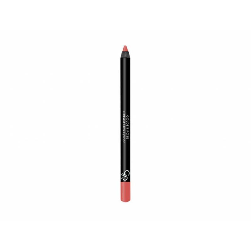 Dream Lips Lipliner 525