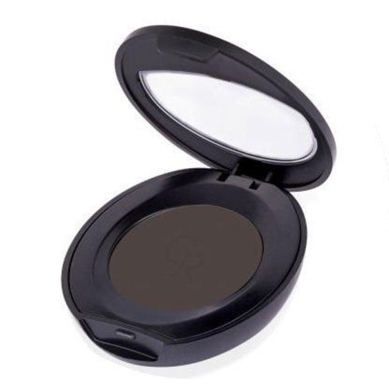 Eyebrow Powder 106