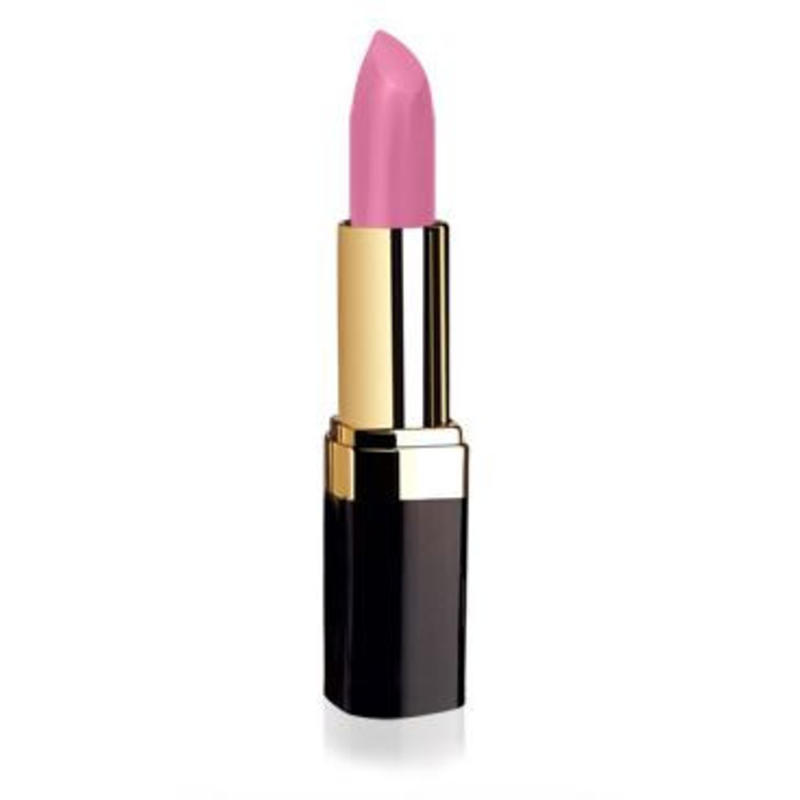 Lipstick 117