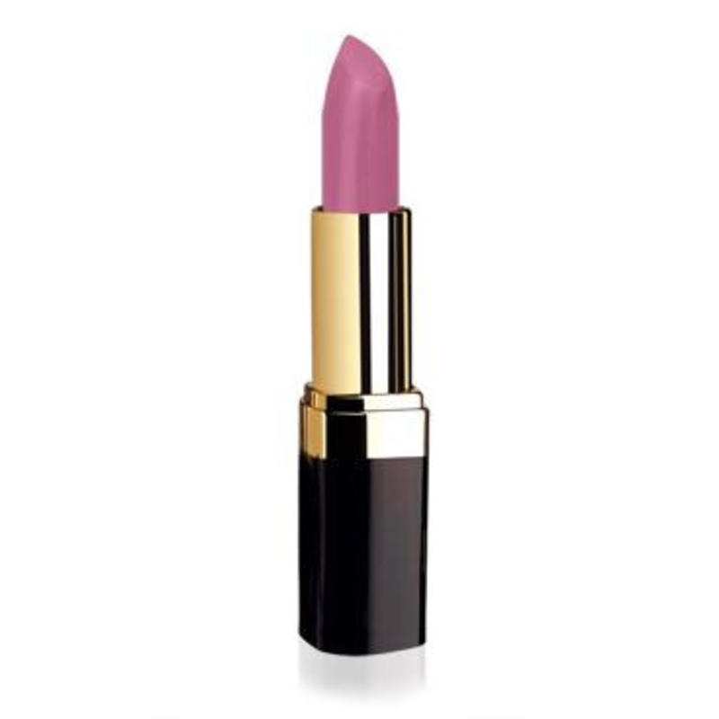 Lipstick 118