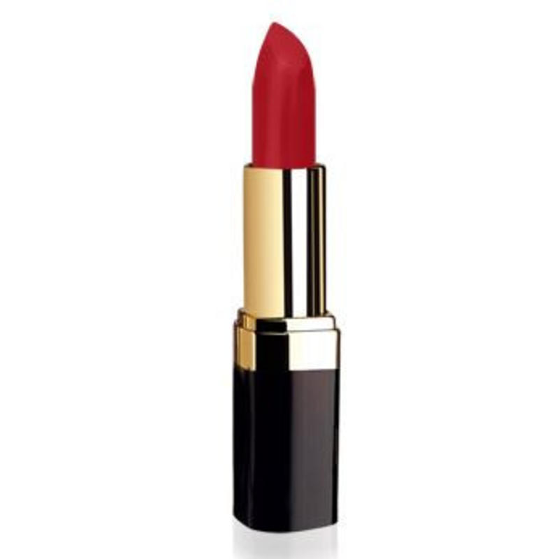 Lipstick 120
