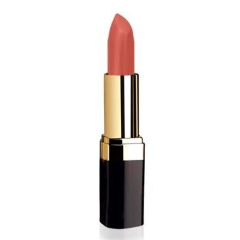 Lipstick 122