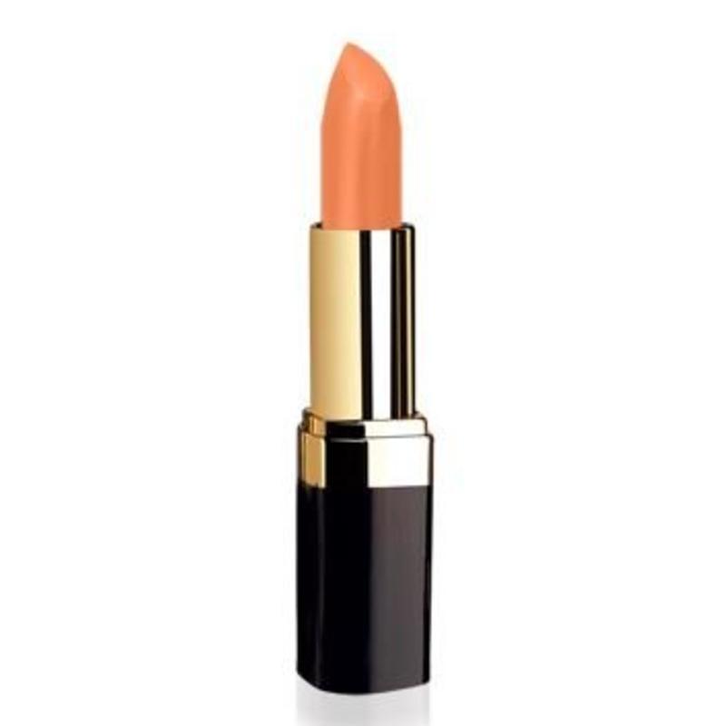 Lipstick 126
