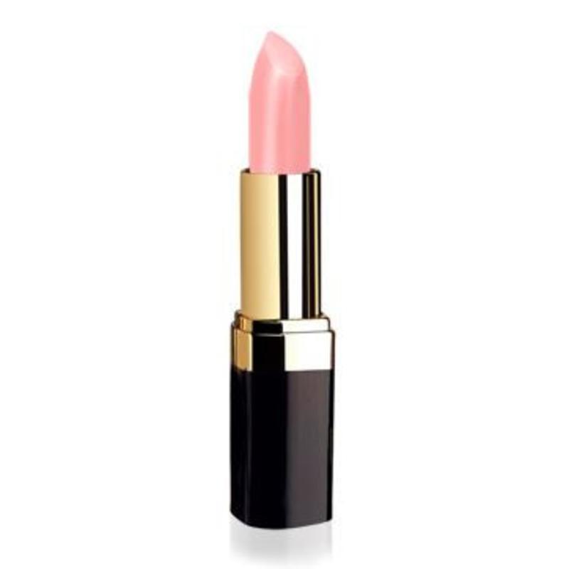 Lipstick 127