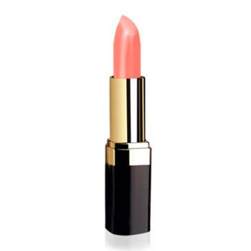 Lipstick 128