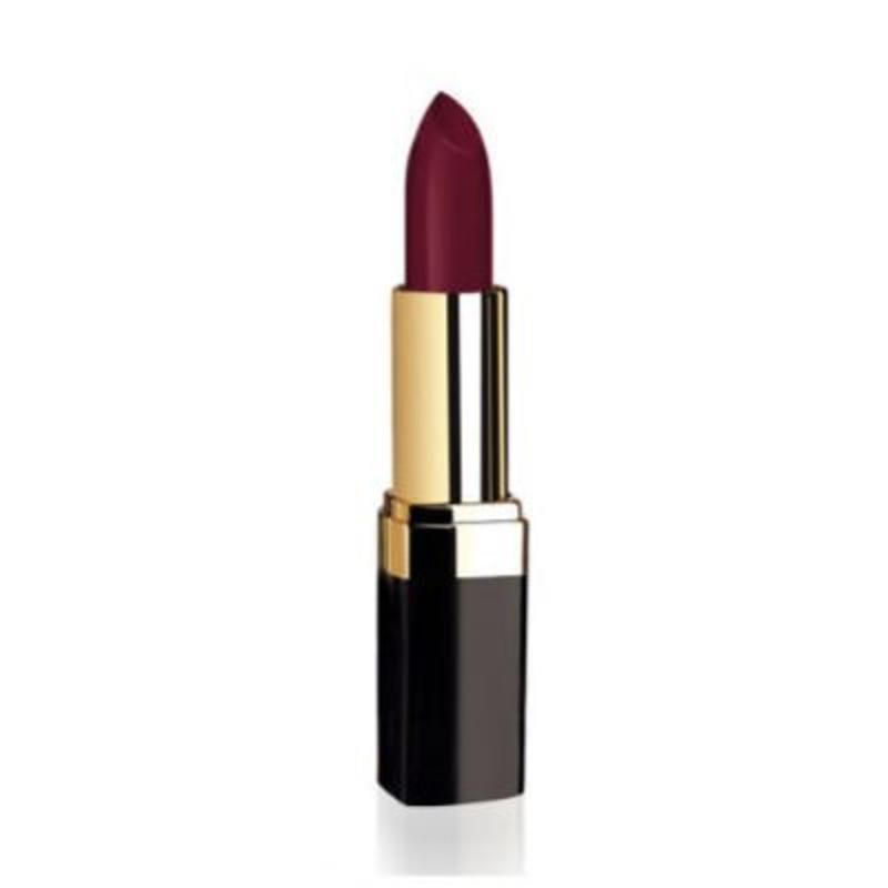 Lipstick 139
