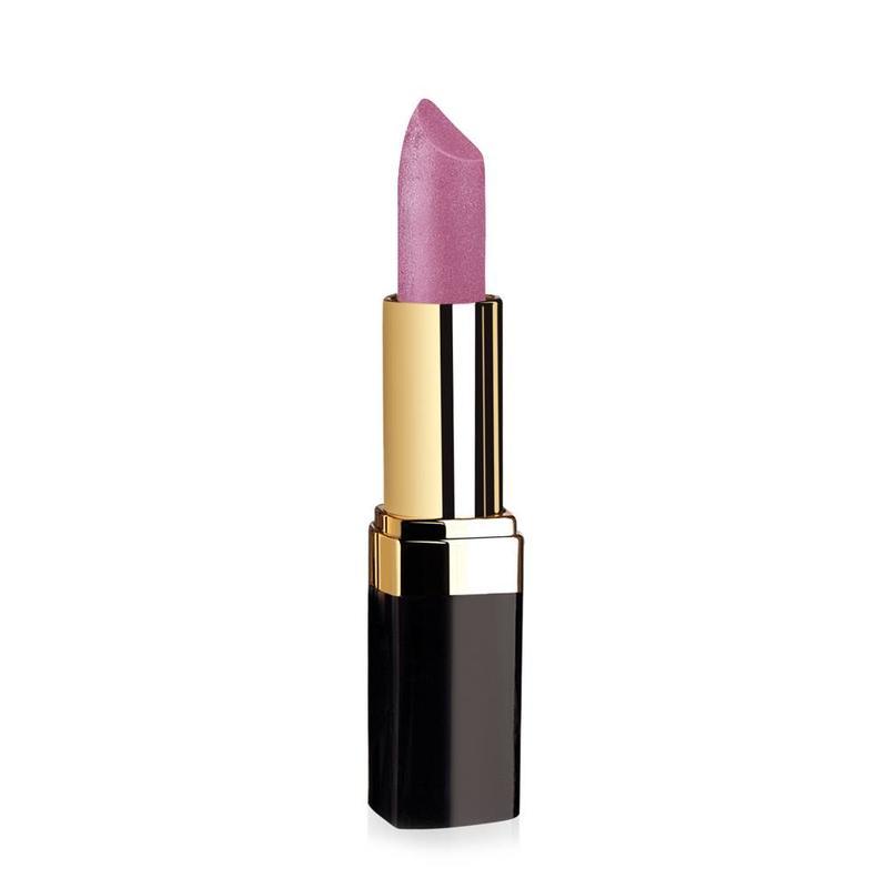 Lipstick 149