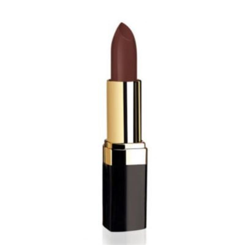 Lipstick 159