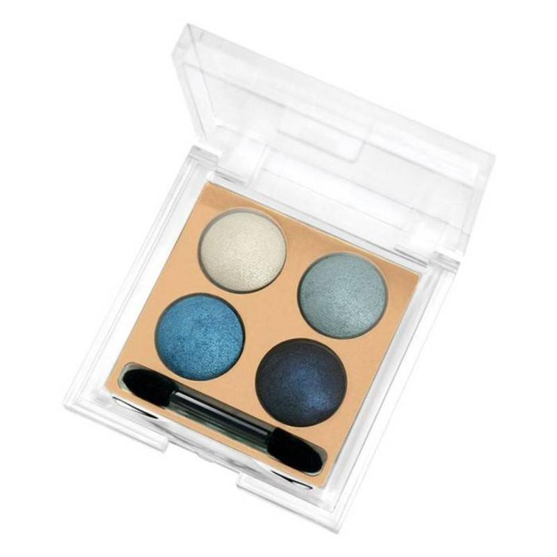 Golden Rose Wet & Dry Eyeshadow 1
