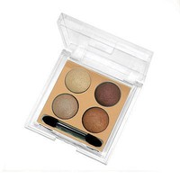 Golden Rose Wet & Dry Eyeshadow 3