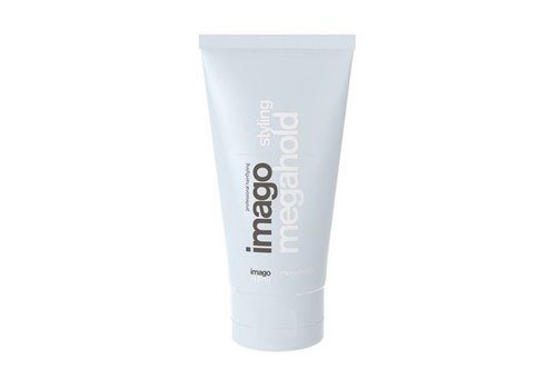 Imago Imago Megahold Mini 50ML Tube