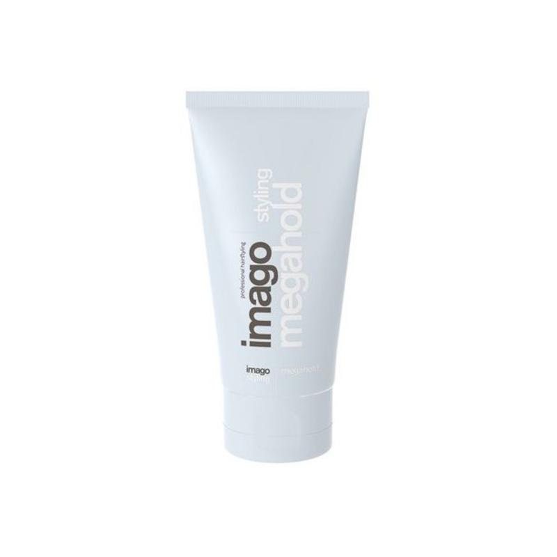 Imago Megahold Mini 50ML Tube