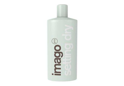 Imago Imago Pro Setting Dry 1000ML