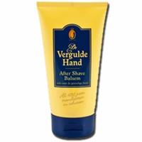 Vergulde Hand Balm After 100 ML.