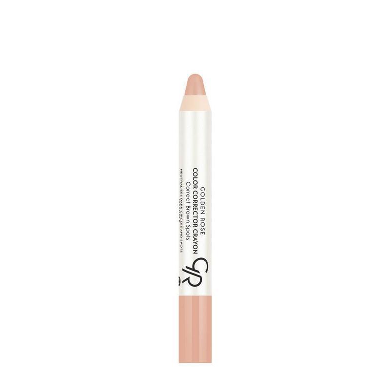 Color Corrector Crayon 54
