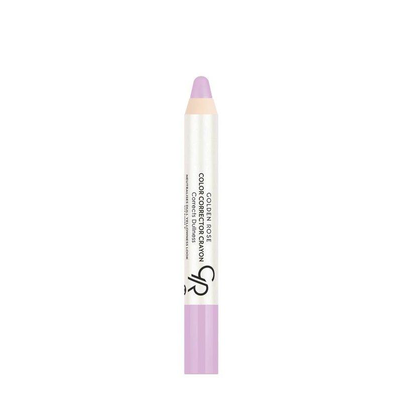 Color Corrector Crayon 52