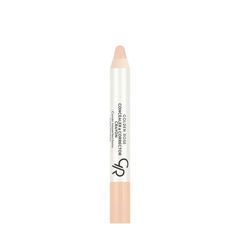 Concealer & Corrector Crayon 05