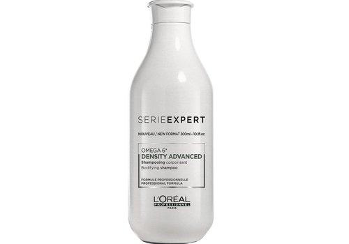 Loreal Loreal SE Density Advanced Shampoo