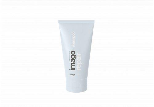 Imago Imago Shampoo Repair Mini 50ML Tube