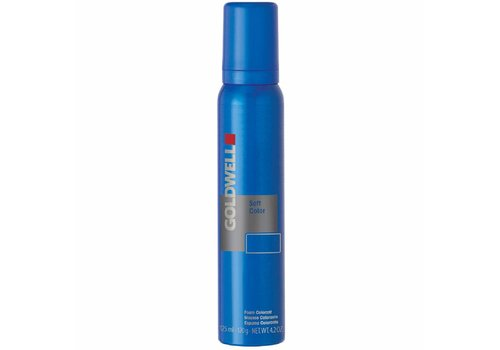 Goldwell Goldwell Colorance Soft Color Ref 125ML