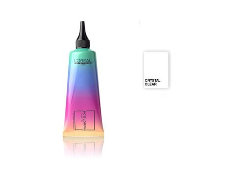 Loreal Loreal Colorful Clear