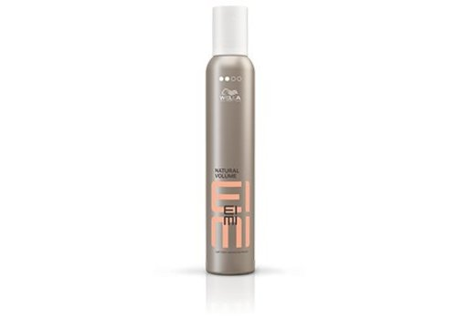 Wella Wella Eimi Mistify Light  500ML